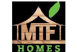 Modern Timer Frame Homes